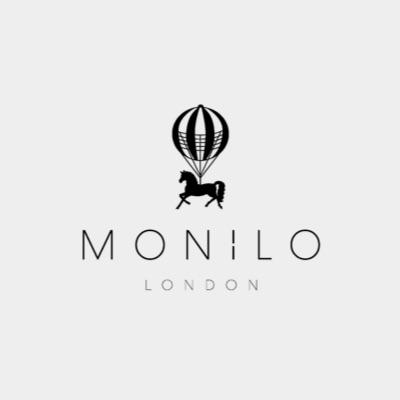 Monilo.jpg