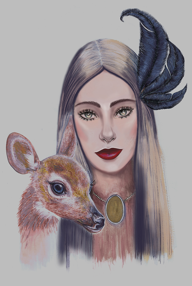 girl and deer.jpg