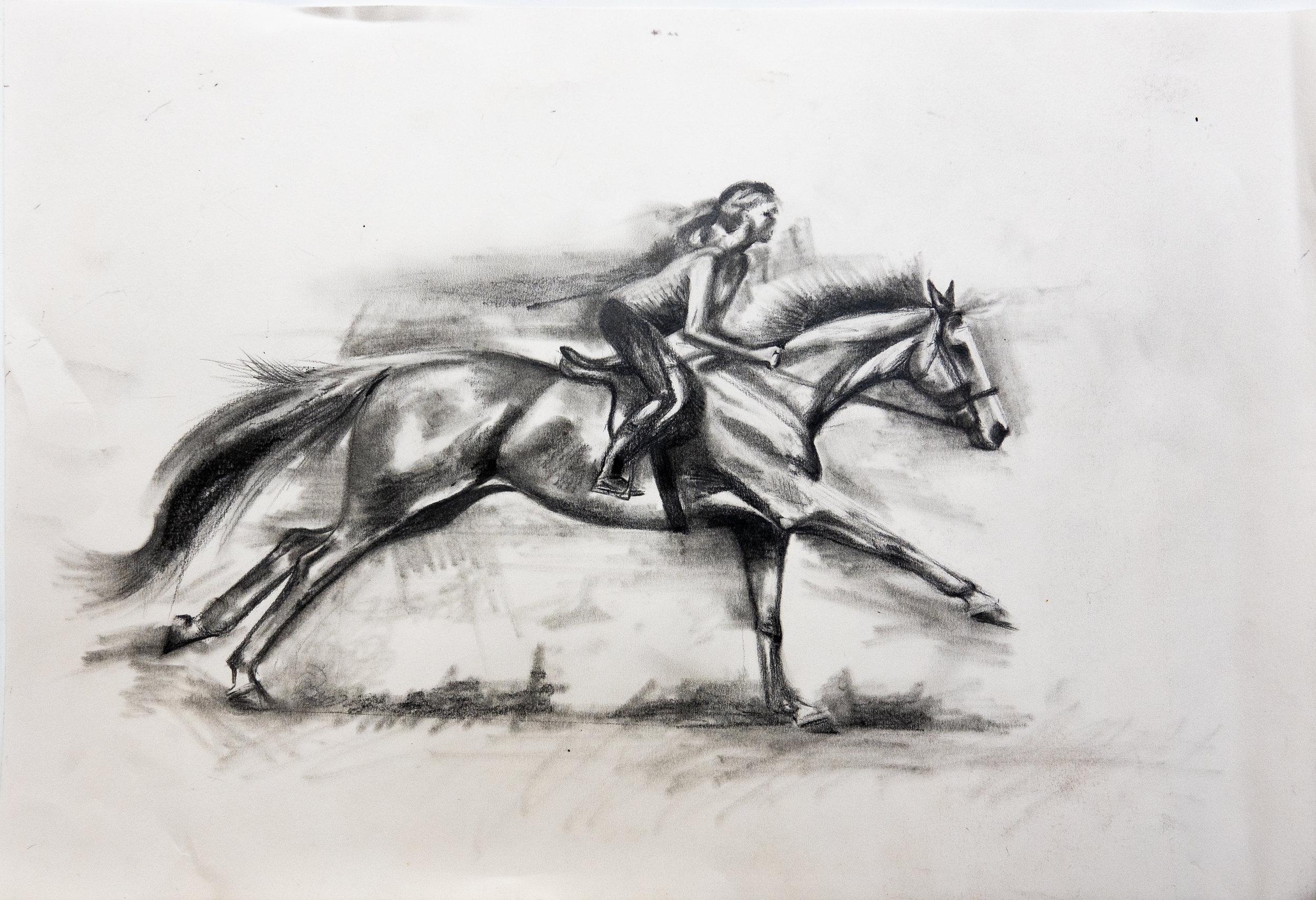 sketch 25.jpg