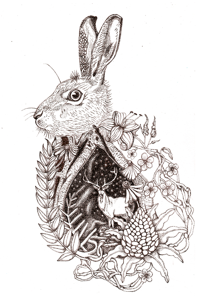 BunnyA3Print.jpg