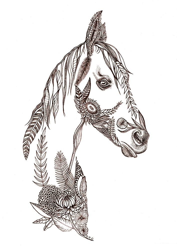 HorseA3Print.jpg