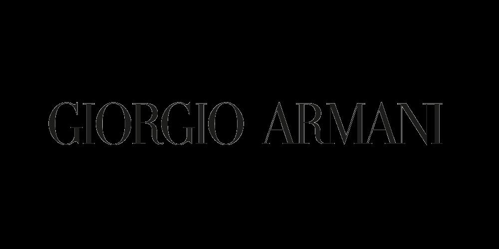 Eyesite-Opticians-Giorgio-Armani-brand.png