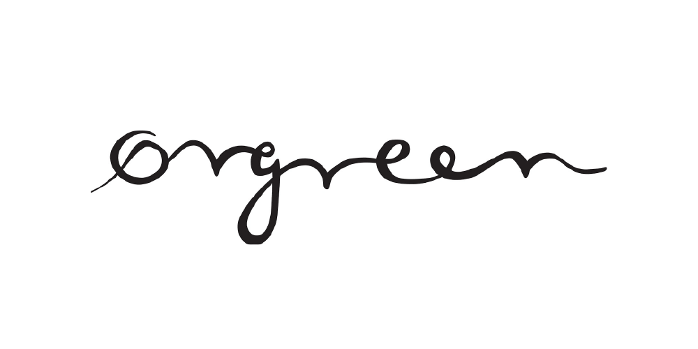 Eyesite-Opticians-Orgreen-brand.png