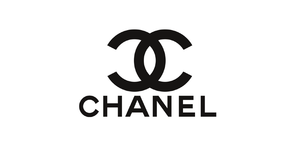 Eyesite-Opticians-Chanel-brand.png