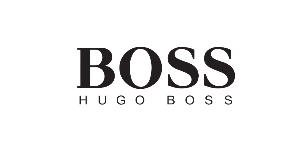 Eyesite-Opticians-Hugo-Boss-brand.png