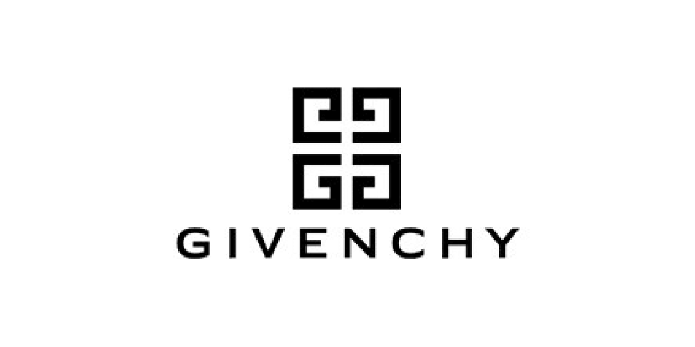 Eyesite-Opticians-Givenchy-brand.png