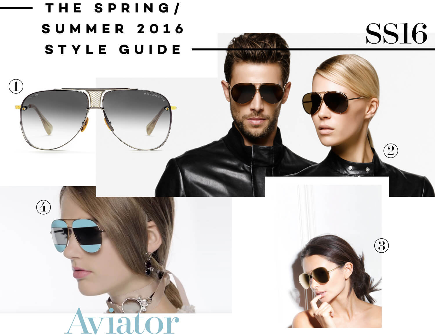 Eyesite-Opticians-Style-Guide-aviator