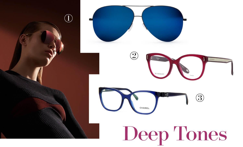 Deep-Tones-Image-3.jpg