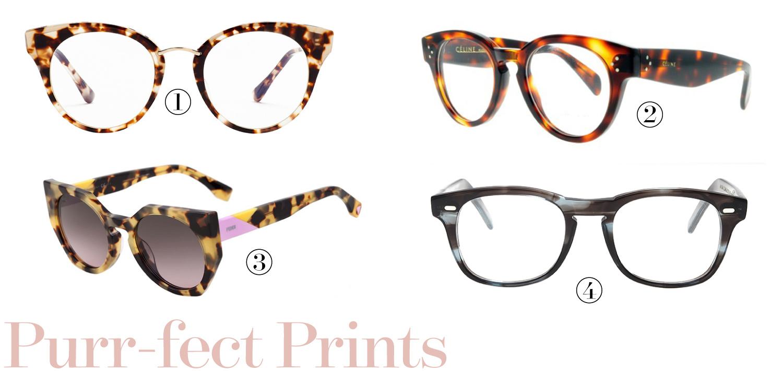 Eyesite-Opticians-Style-Guide-round