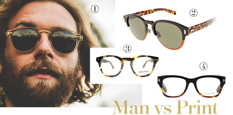 Eyesite-Opticians-Style-Guide-geometrics