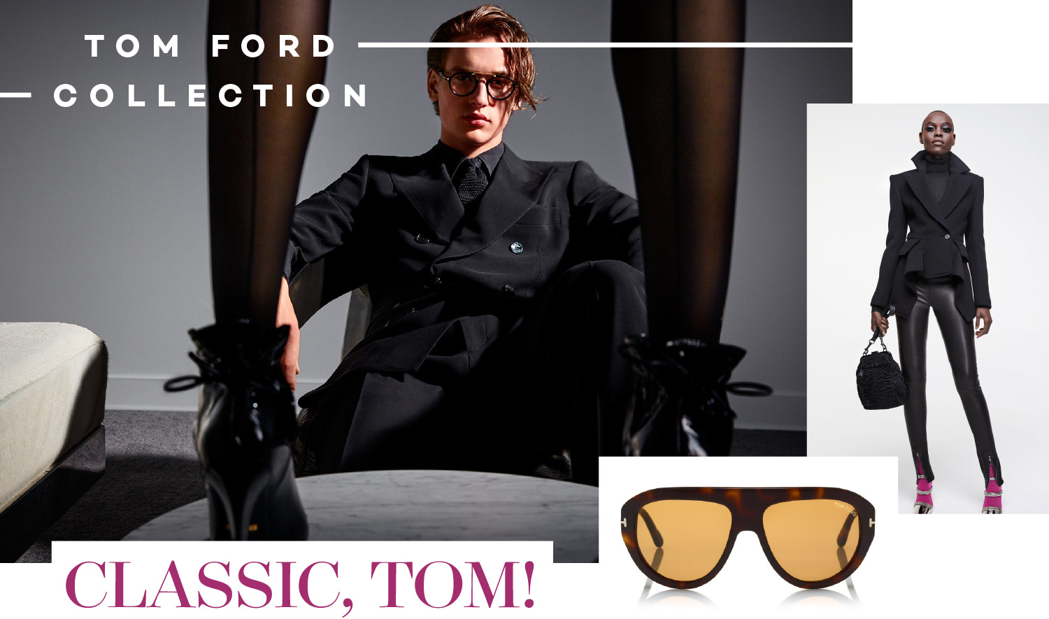 Eyesite-Tom-Ford-Collection-Nov-2017_1.jpg