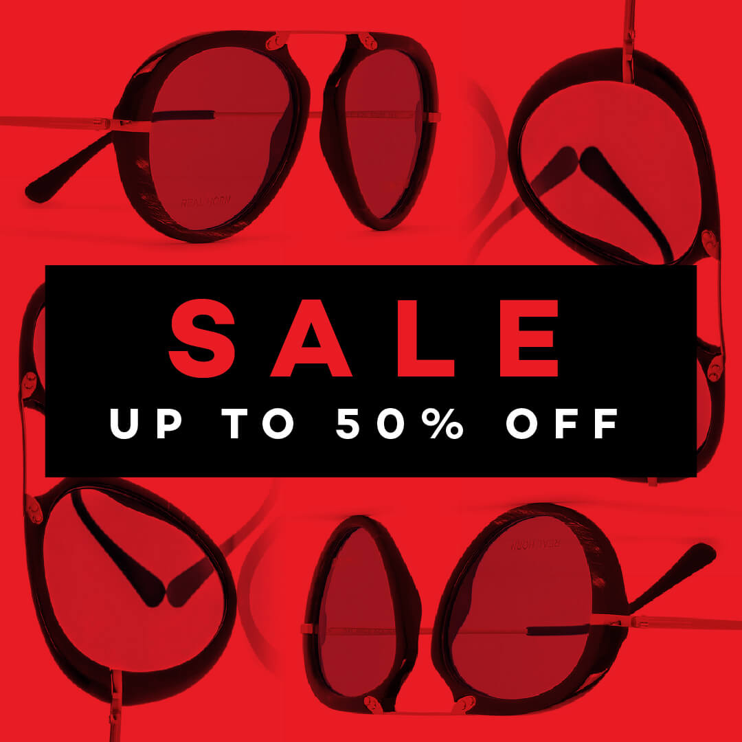 Eyesite-SALE-Facebook-Graphic-mens.jpg