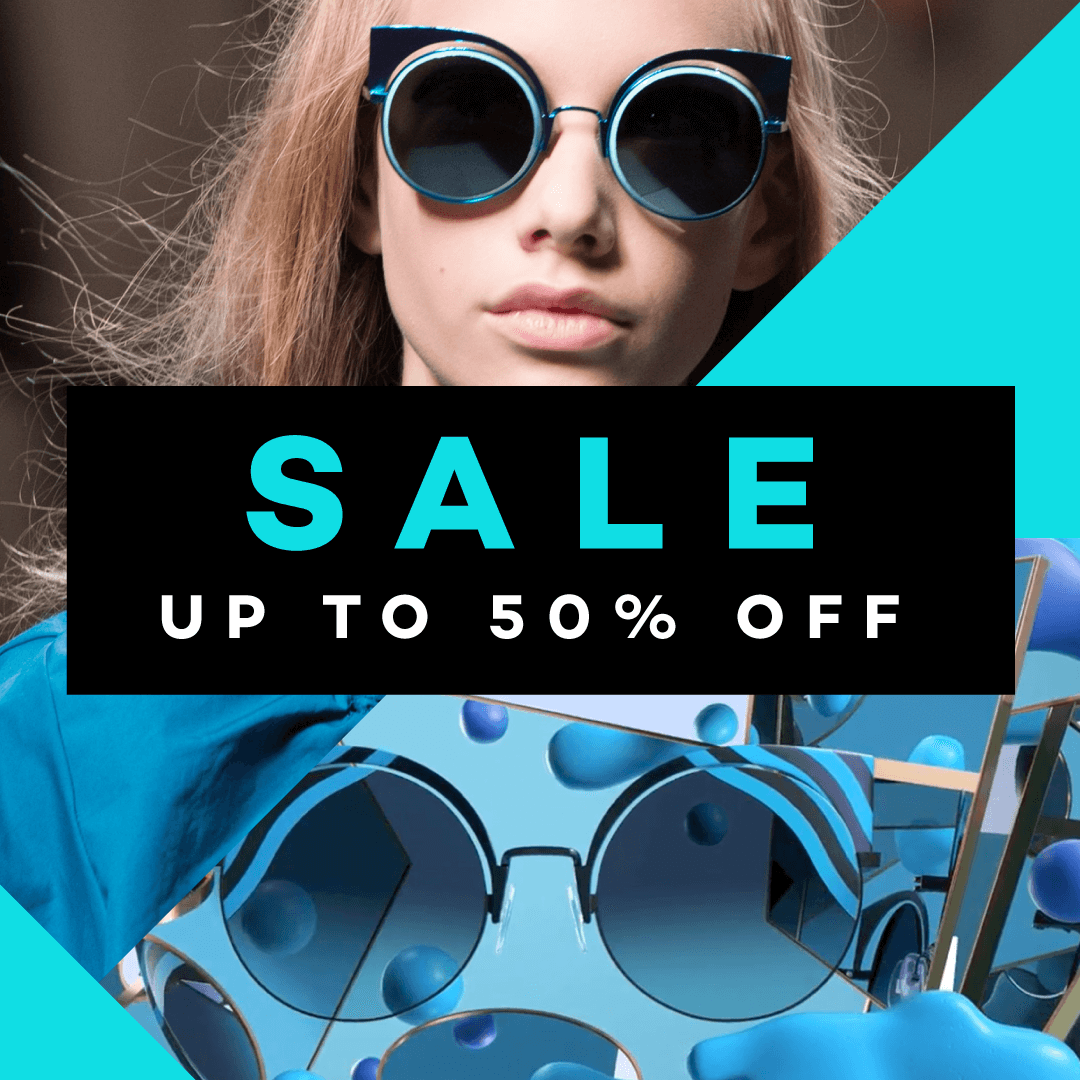 Eyesite-SALE-Facebook-Graphic.png