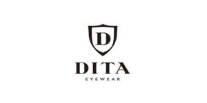 Eyesite-Opticians-Dita-brand.png