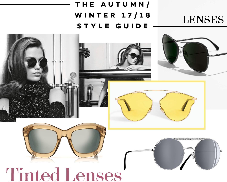 Eyesite-AW-Style-Guide_1.jpg