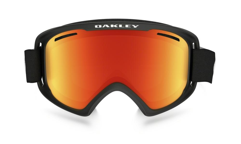 Eyesite - oakley-o2-xm-goggles-matte-black-fire-iridium FRONT.jpg