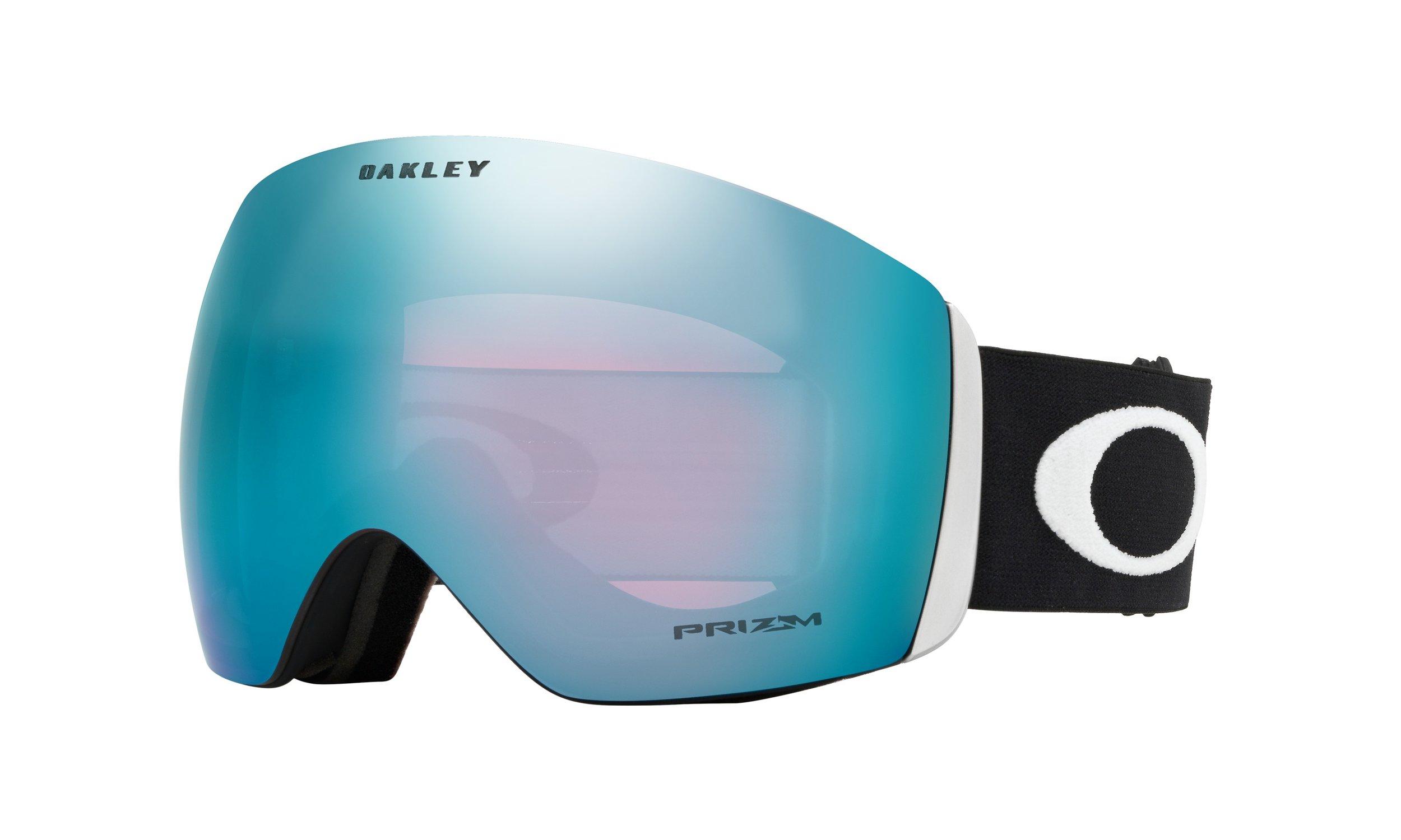 Eyesite - Oakley Flight Deck Prizm Sapphire Iridium.jpg