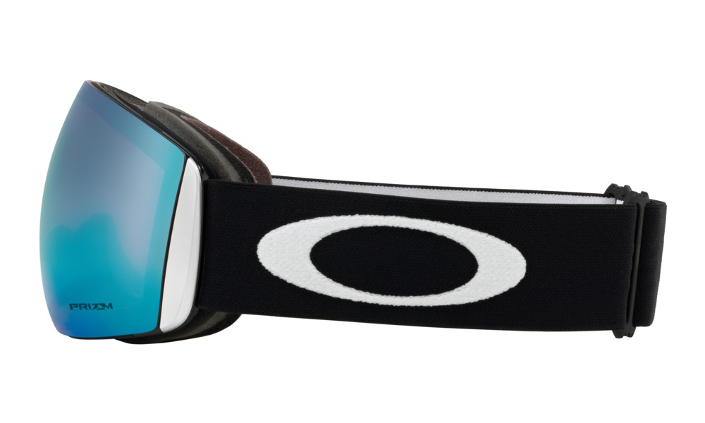 Eyesite - Oakley Flight Deck Prizm Sapphire Iridium Side.jpg