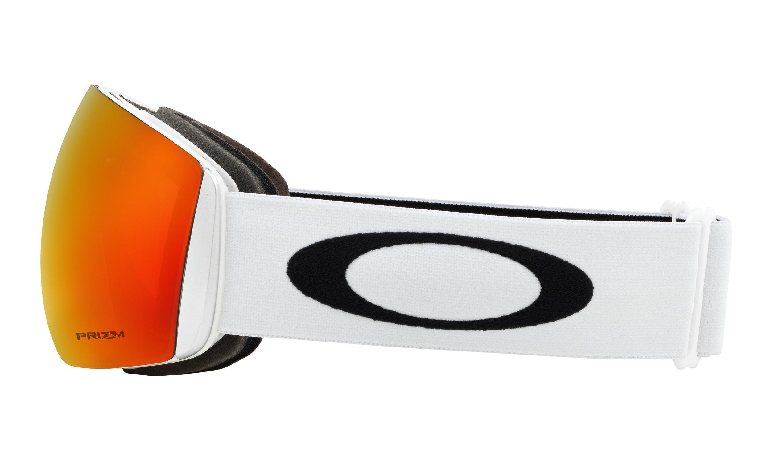 Eyesite - Oakley Flight Deck Prizm Torch Iridium Side.jpg