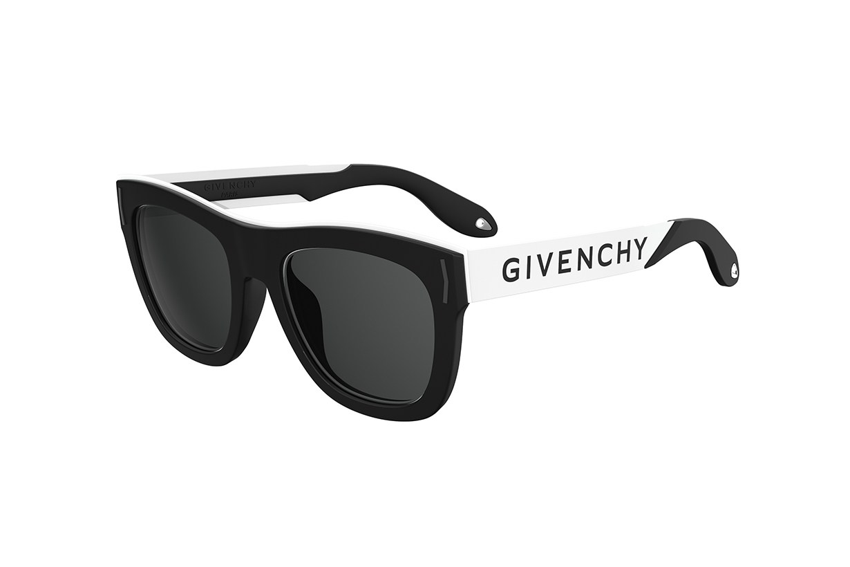 Givenchy Sided Mens.jpg