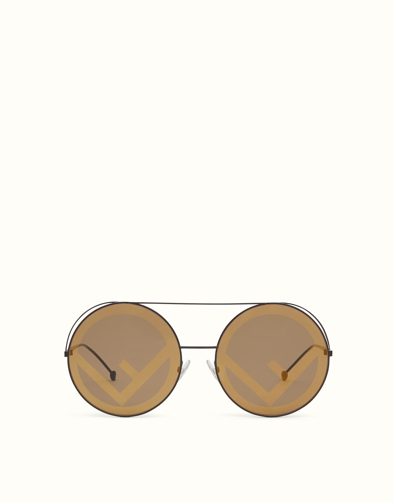 Fendi runaway brown.jpg