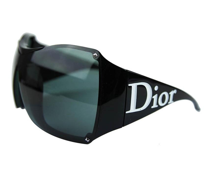 Dior Overshine