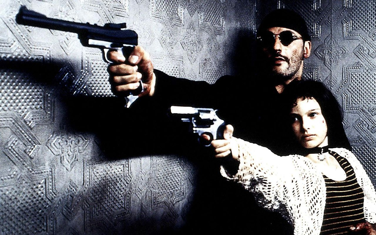 Leon the Professional.jpg