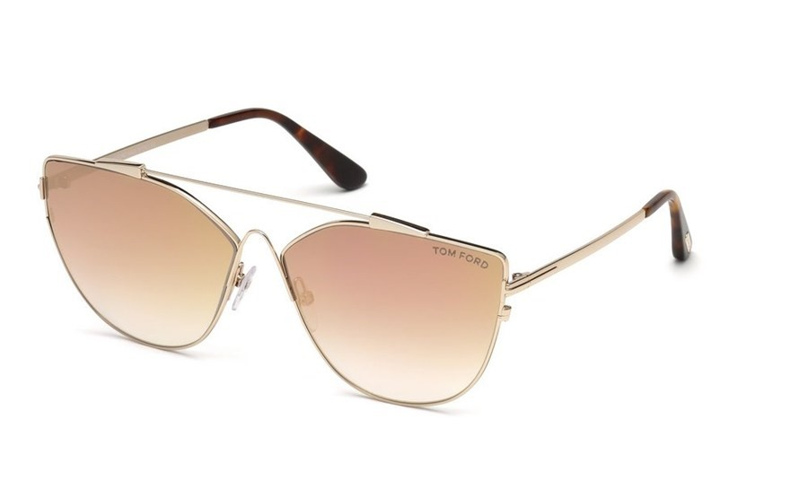 Tom Ford Jacquelin