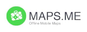 MAPS.ME_logo.png