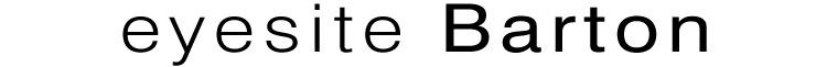 Eyesite-Barton-Address-Footer.jpg