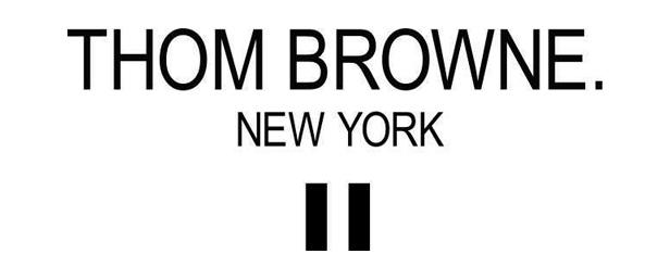 Thom_Browne_logo_BW.jpg