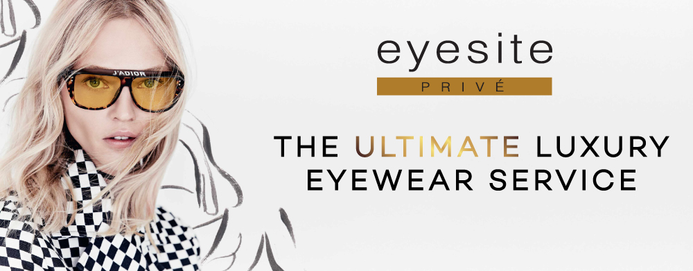 Eyesite-Prive-page-header.jpg