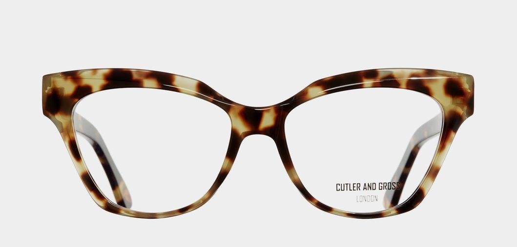 Cutler and Gross Cat Eye.jpg
