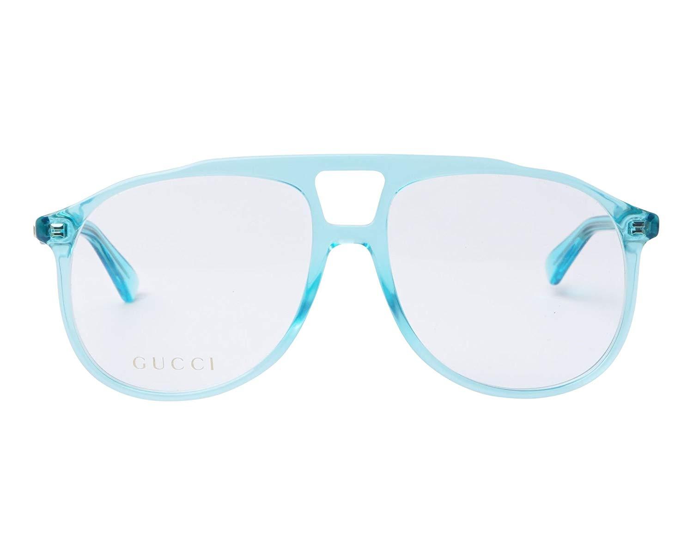 Gucci Optical 2.jpg