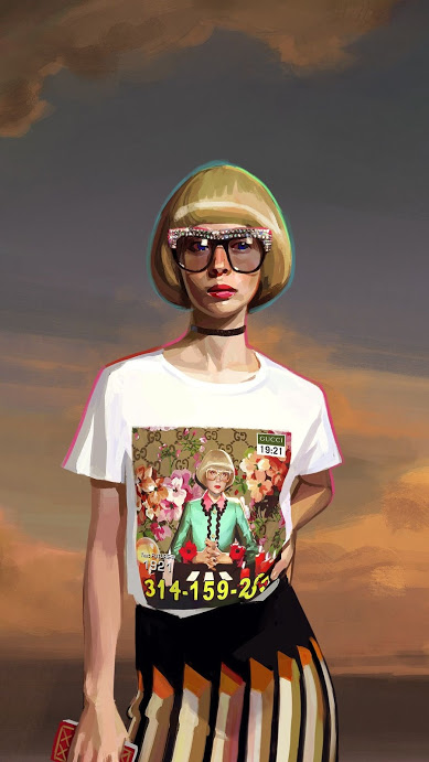 Gucci 9.jpg