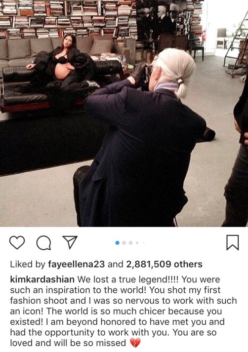 Tribute - Kim Kardashian.jpg