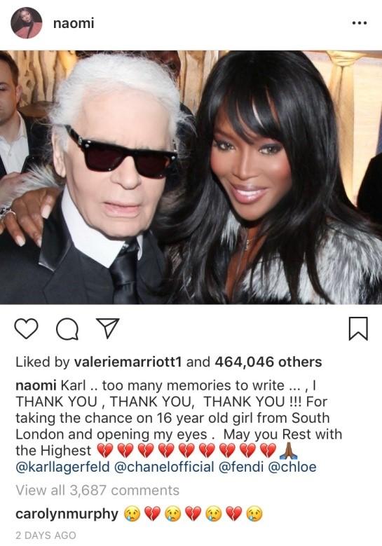Tribute - Naomi.jpg
