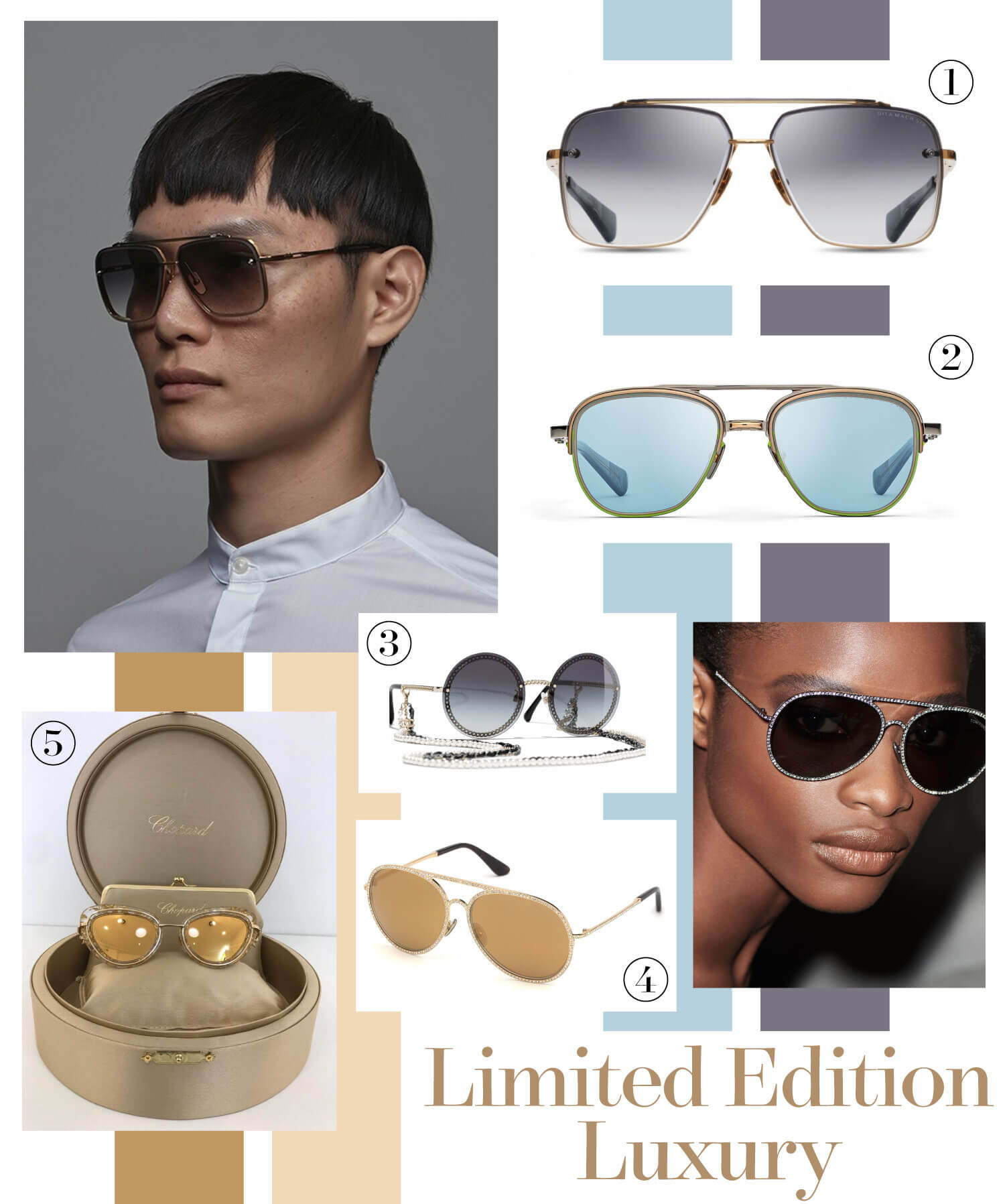 Eyesite-SS-Style-Guide_Limited-edition-luxury.jpg