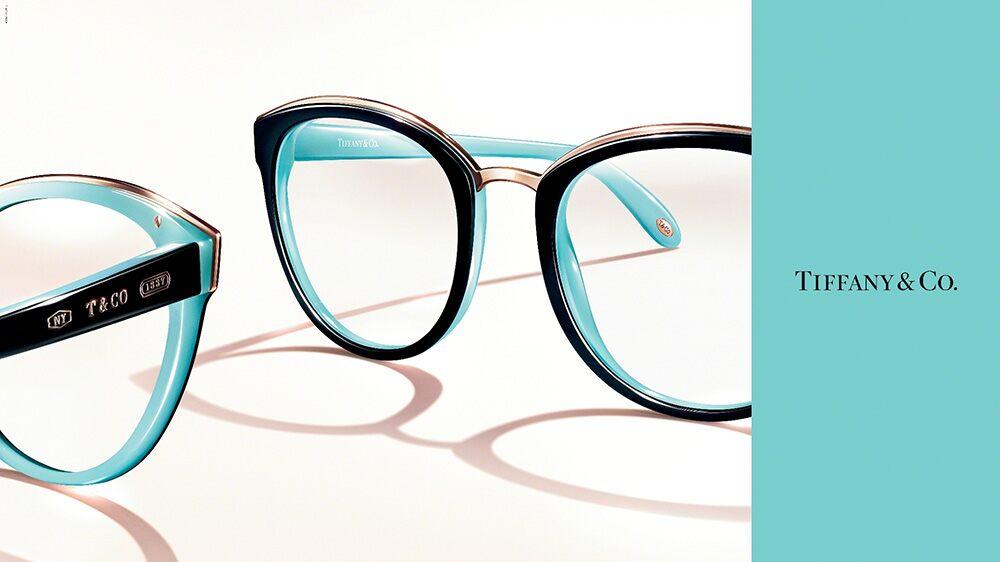 Tiffany 2.jpg