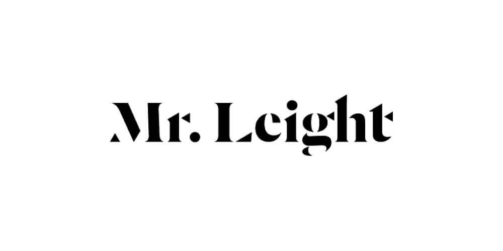 Mr-Leight-logo.jpg