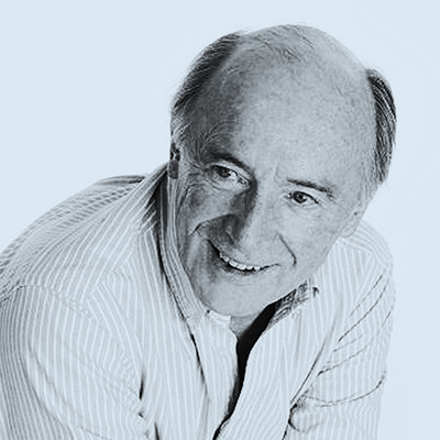 Bill Critchley