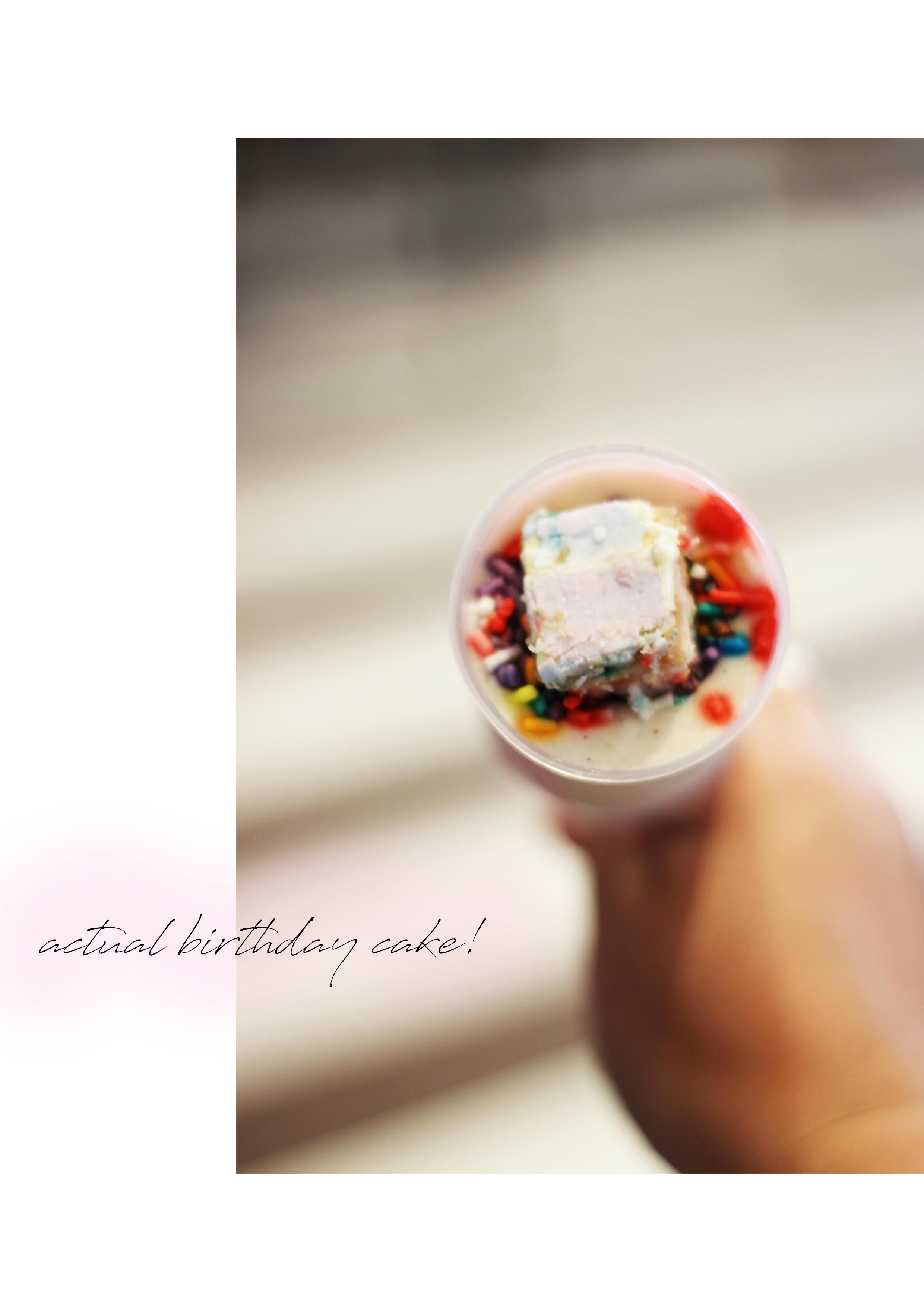 birthdaycale.jpg