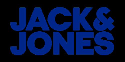 jackjones-logo-castlecourt.png