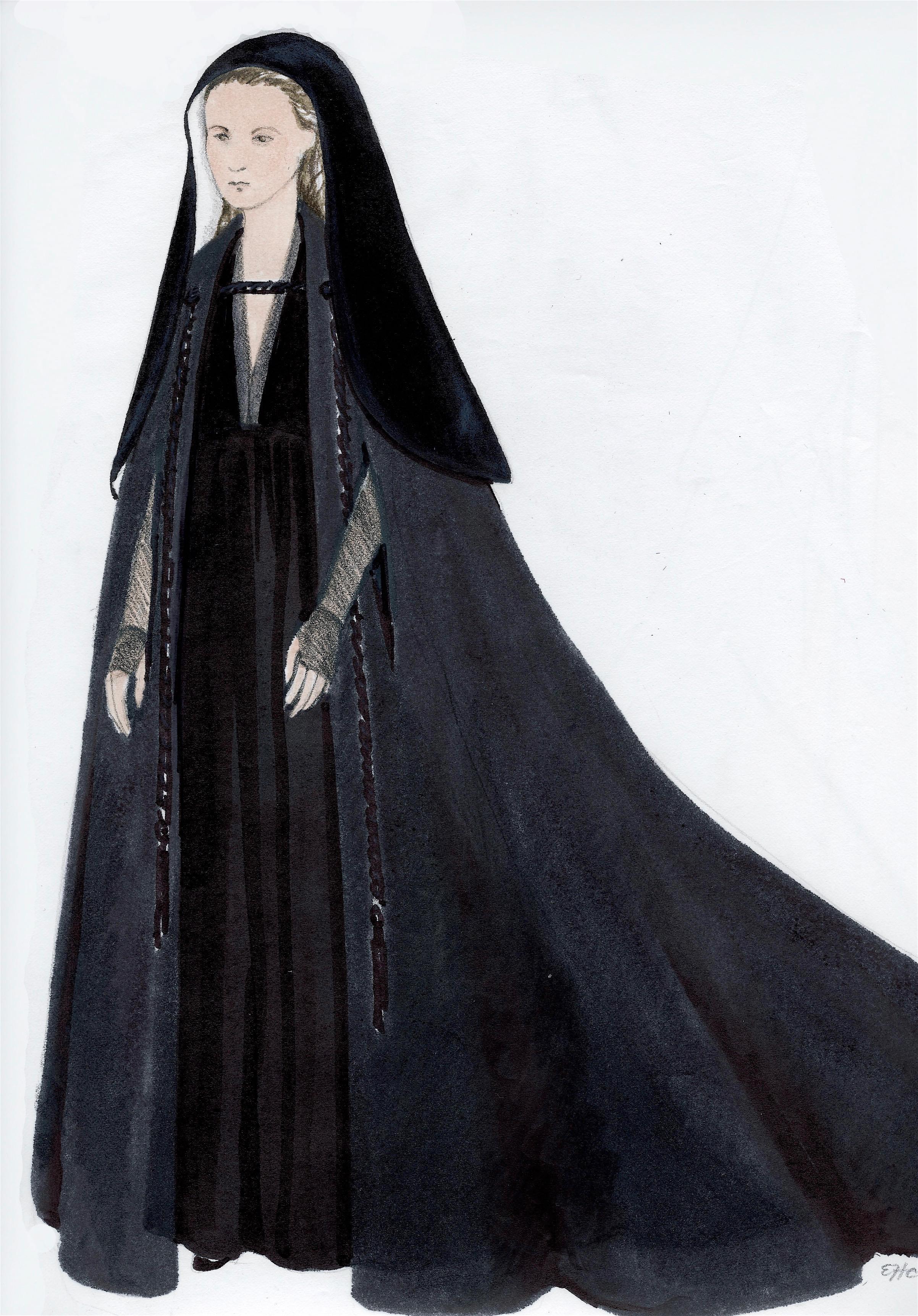 Lady Anne.jpg