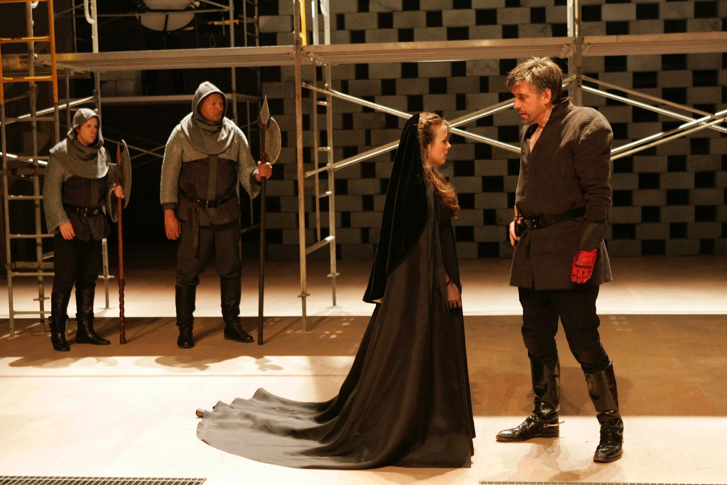 Lady Anne w: Richard.jpg