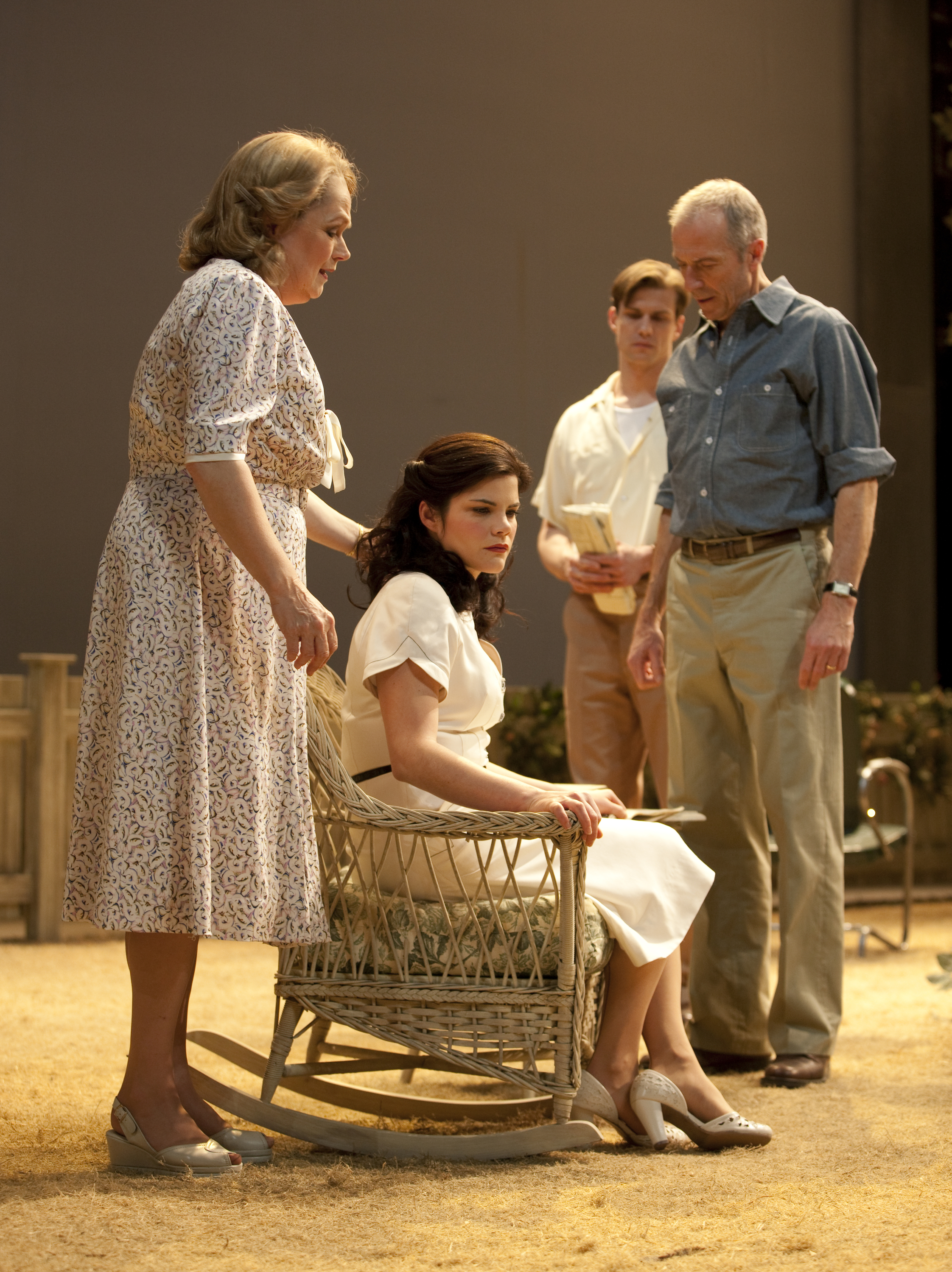 All My Sons  HTC 170.JPG