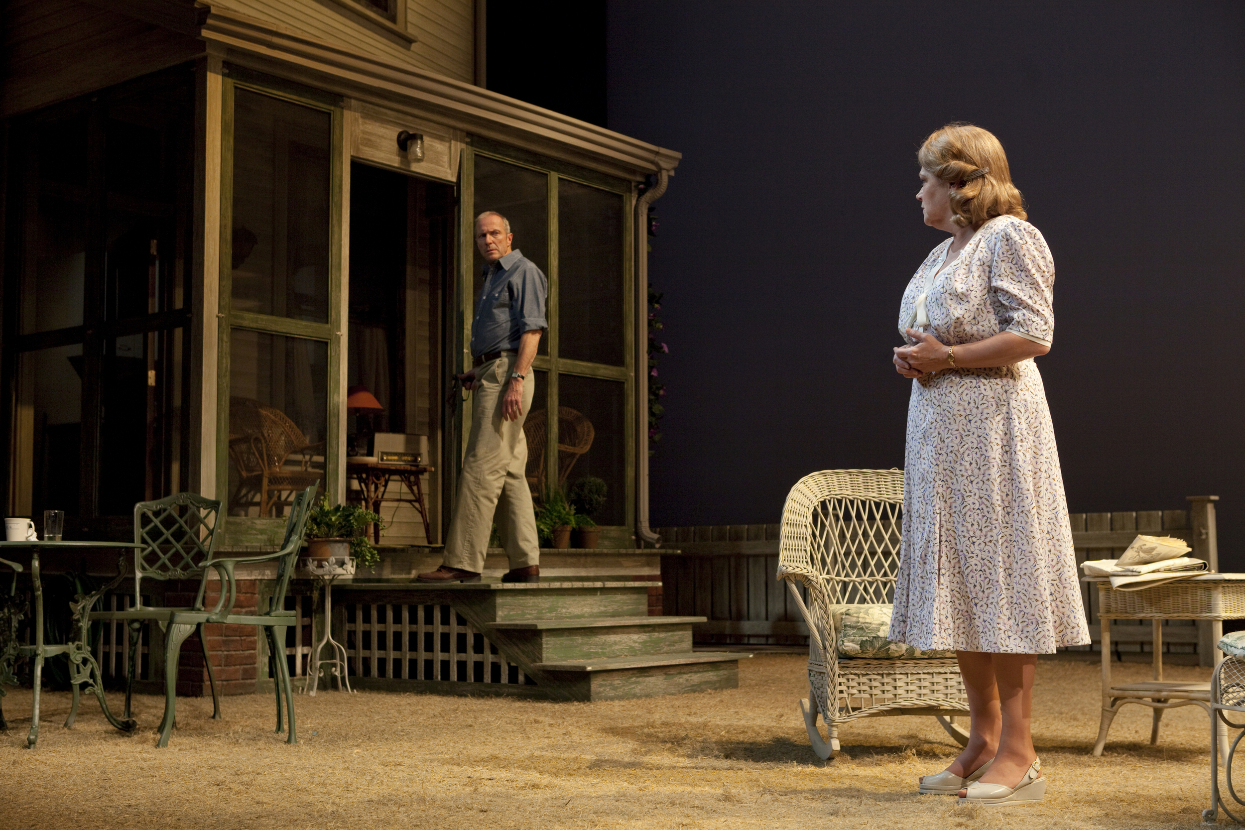 All My Sons  HTC 217.JPG