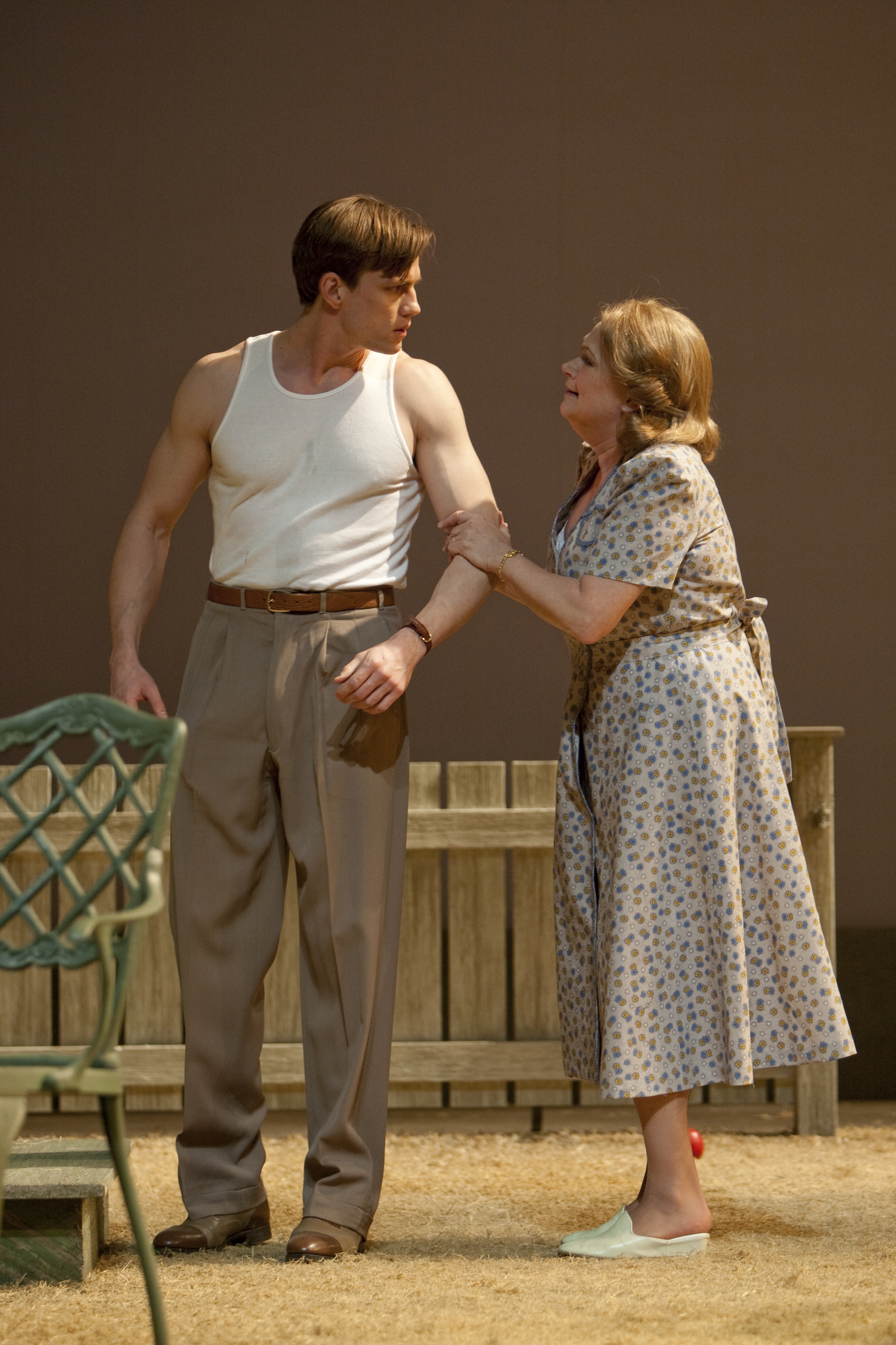 All My Sons  HTC 224.JPG