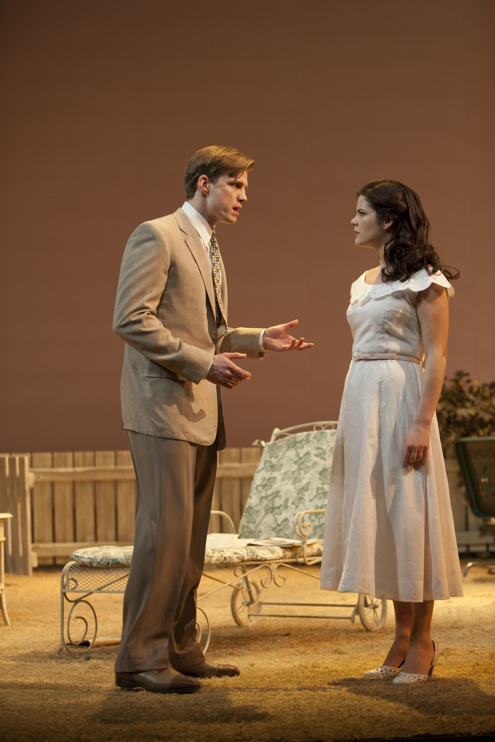All My Sons  HTC 242.JPG