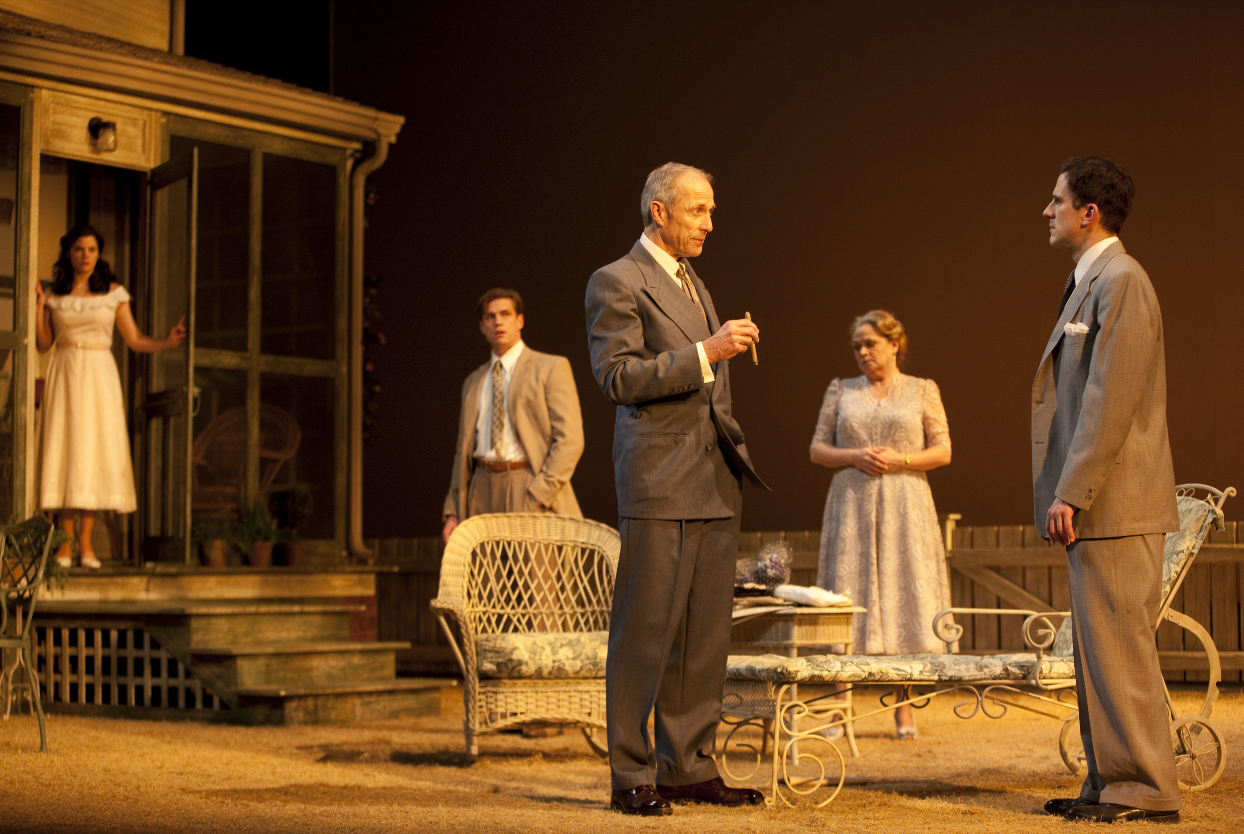 All My Sons  HTC 336.JPG